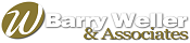 Barry Weller & associates | Comp-u-Ship IT Solutions