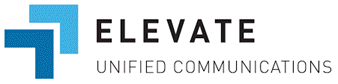 elevate unified communications | Comp-u-Ship IT Solutions
