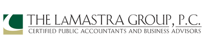 lamastra group | Comp-u-Ship IT Solutions