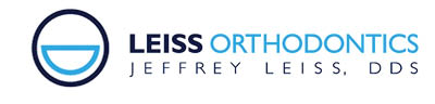 leiss orthodontics | Comp-u-Ship IT Solutions