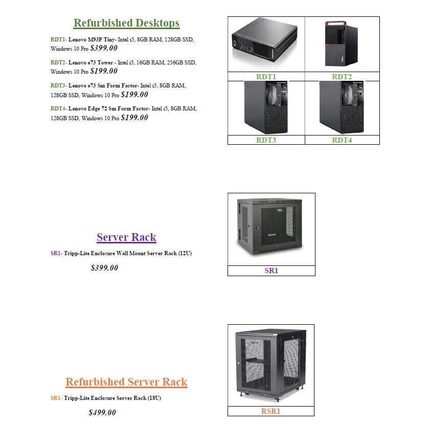 sales flyer 9 16 21