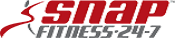 snap fitness 24 7 | Comp-u-Ship IT Solutions